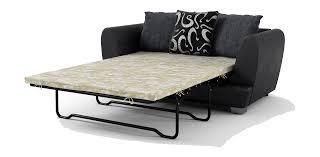 Tarot  Seater Sofa Bed Sofa Beds - The best sofa beds 2