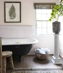 ideas for bathroom decoration 90 best bathroom decorating ideas decor design inspirations