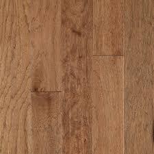 hardwood flooring solid engineered hardwood flooring pergo