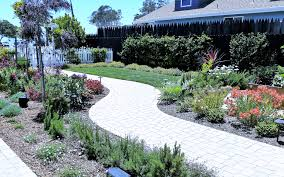 Residential Landscaping Services by Residential U0026 Commercial Landscaping Earthscapes