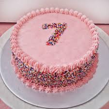 home design easy kids birthday cakes simple birthday cake two