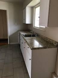 kww kitchen cabinets 100 kww kitchen cabinets bath 25 taupe kitchen cabinets