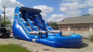 island party rentals waterslides island party rentals