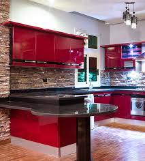 american kitchen design مطبخ أمريكى أكريلك acrylic american kitchen kitchens 2017 2018