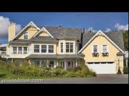green light insurance white horse pike greenlight insurance specialists oaklyn nj youtube