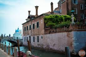 camini veneziani venice and its chimneys my venice apartment