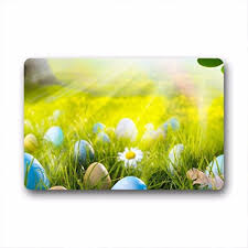Easter Egg Quotes Quotes Mechanics Promotion Shop For Promotional Quotes Mechanics