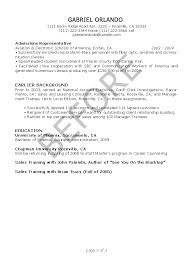 Sample Copy Editor Resume by Copy Editor Resume Edit Resume Format Resume Editing Resume
