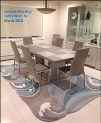 Dining Room Furniture Nyc Custom Contemporary And Modern Dining Rooms Including Chairs