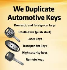 lexus locksmith san diego automotive locksmith morgan hill san jose gilroy