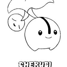 pokemon coloring pages lugia lugia pokemon is flying coloring pages bulk color