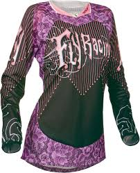 fly womens motocross gear 32 95 fly racing womens kinetic jersey 2015 197970