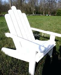 lowes outdoor rocking chair small size of outdoor rocking chair