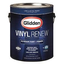 behr premium 1 gal medium base low lustre porch u0026 floor paint