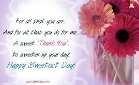 Sweetest Day Meme - happy sweetest day graphic