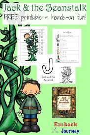 best 25 jack and the beanstalk ideas on pinterest eyfs jack and