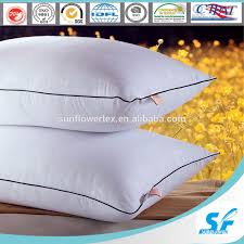 baby hugging pillow baby hugging pillow suppliers and