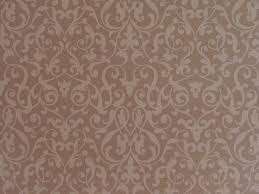 traditional wallpaper baroque florentine george spencer designs