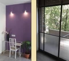 chambres d hotes barcelone brustar sagrada familia chambres d hôtes barcelone