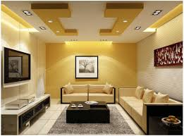 Ceiling Ideas For Bathroom Best Modern Living Room Collection Also Fabulous Bedroom Four