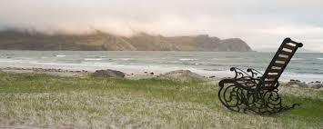 bervie guest accommodation achill island on ireland u0027s wild