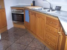 white gel stain kitchen cabinets gel stain kitchen cabinets image of new gel stain kitchen cabinets simple