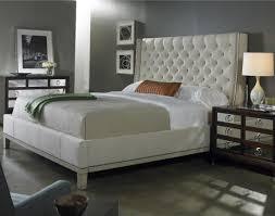 Bedroom Ideas With Grey Bedding Brilliant Impression Duwur Unique Beloved Mabur Picture Of Unique