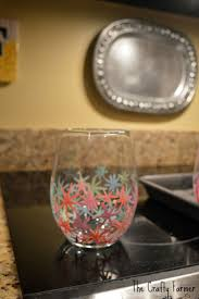 50 best glass u0026 bottle painting images on pinterest glass hand