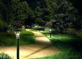low voltage string lights new low voltage outdoor string lights or commercial grade solar