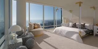 unveiling the harrison u0027s signature collection 17 penthouses high