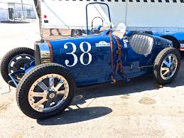vintage bugatti race car 1925 bugatti type 35a at cota vintage races last fall atx car