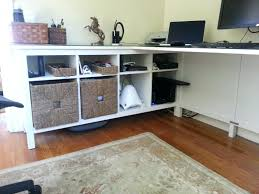 office design simple home office furniture simple home office