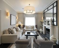 room long narrow living room ideas design decorating interior