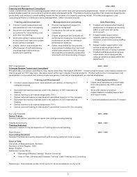 Employment Resume Template Sample Business Extended Essays Hard Copy Sample Resume Essay