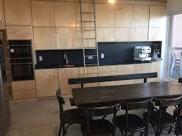 solid wood kitchen cabinets ireland wood kitchens the kitchen company