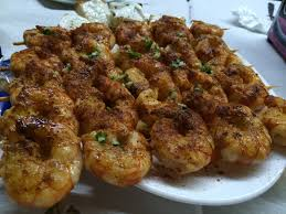 The Best Seafood In Paris Seafood Restaurants In Paris Time Where To Eat Breakfast Lunch And Dinner In Málaga Spain An