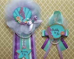 mermaid baby shower decorations mermaid baby shower decorations il 340 270 n 0 a 1 modernday