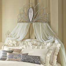Bed Crown Canopy Best 25 Mirror Bed Ideas On Pinterest Grey Bedrooms Glam