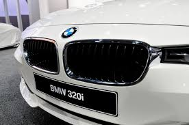 maximizing discounts on bmw european bmw announces 320i and 320i xdrive for u s market priced at 33 445