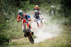 enduro motocross racing preview minas riders hard enduro with jarvis and gomez