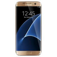 best buy black friday 2016 sprint phone deals samsung galaxy s6 64g samsung cell phones with plans target