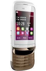microsoft themes for nokia c2 01 free nokia c2 03 wallpapers themes downloads