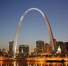 gateway arch wikipedia