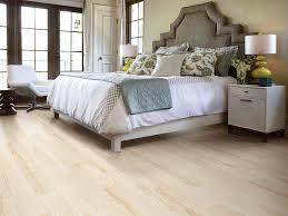 Shaw Floors Laminate Color N 00302 Crisp Linen Room Jpg