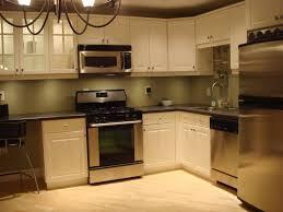 furniture enchanting cenwood appliance for inspiring kitchen