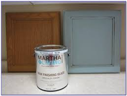 martha stewart kitchen paint colors painting home design ideas