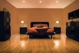 solid parquet flooring engineered nailed glued yukon by