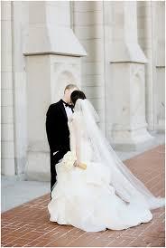 wedding planners in utah utah state capitol building wedding elise chad leo