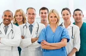Residents Presence Saint Joseph Hospital Family Medicine Chi Health St Francis