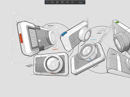 autodesk sketchbook for ipad free download ipad entertainment